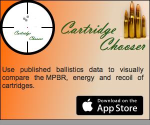 Cartridge Choser Banner AD 3